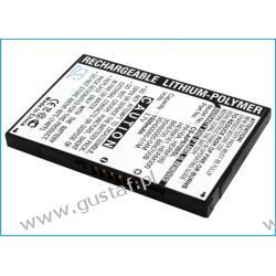 HTC MDA Vario II / BTR6700B 1500mAh 5.55Wh Li-Polymer 3.7V (Cameron Sino)