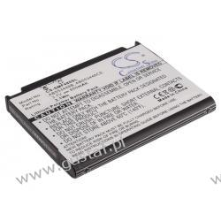Samsung SGH-F480 / AB553446CE 850mAh 3.15Wh Li-Ion 3.7V (Cameron Sino) Pozostałe