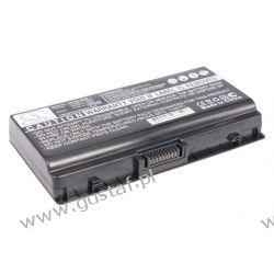 Toshiba Equium L40 / PA3615U-1BRM 4400mAh 47.52Wh Li-Ion 10.8V (Cameron Sino)