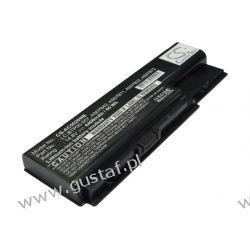 Acer Aspire 5520 / AS07B32 4400mAh 65.12Wh Li-Ion 14.8V (Cameron Sino) IBM, Lenovo