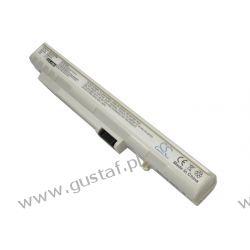Acer Aspire One / UM08A73 2200mAh 24.42Wh Li-Ion 11.1V biały (Cameron Sino) Asus