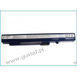 Acer Aspire One / UM08A73 2200mAh 24.42Wh Li-Ion 11.1V niebieski (Cameron Sino) Akcesoria i części