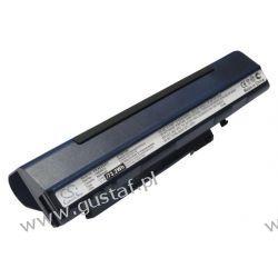 Acer Aspire One / UM08A73 6600mAh 73.26Wh Li-Ion 11.1V niebieski (Cameron Sino) Sony