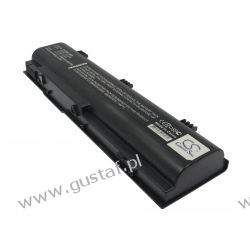 Dell Inspiron B120 / 312-0416 4400mAh 48.84Wh Li-Ion 11.1V (Cameron Sino) IBM, Lenovo
