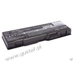Dell Inspiron 6000 / 310-6321 6600mAh 73.26Wh Li-Ion 11.1V (Cameron Sino)