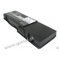 Dell Inspiron 6400 / KD476 6600mAh 73.26Wh Li-Ion 11.1V (Cameron Sino) Asus