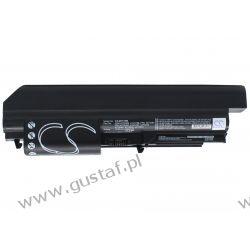 IBM ThinkPad R61 Series (14.1 widescreen) / ASM 42T5265 4400mAh 47.52Wh Li-Ion 10.8V (Cameron Sino)