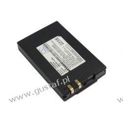 Samsung IA-BP80W 800mAh 5.92Wh Li-Ion 7.4V (Cameron Sino) Akumulatory