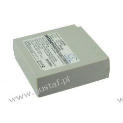 Samsung IA-BP85ST 850mAh 6.29Wh Li-Ion 7.4V (Cameron Sino) Dell