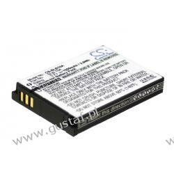 Samsung SLB-10A 1050mAh 3.89Wh Li-Ion 3.7V (Cameron Sino) Samsung