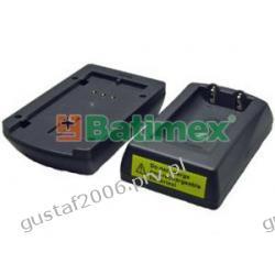 CR-V3 / DB-L01 adapter do ładowarki BCH004 (Batimex) Pozostałe