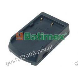 Minolta NP-400 adapter do ładowarki ACMPE (gustaf)