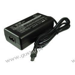 Sony AC-L25 zasilacz sieciowy 8.4V-1.5, 12.5W (Cameron Sino) Pozostałe