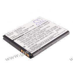 HTC Wildfire S / BA S460 1150mAh 4.26Wh Li-Ion 3.7V (Cameron Sino) Palmtopy