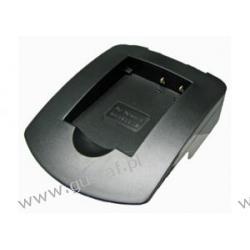 Panasonic DMW-BCG10E adapter do ładowarki AVPMXSE (gustaf) Sony