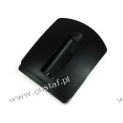Canon NB-9L adapter do ładowarki AVMPXSE (gustaf)
