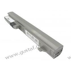 HP 2133 Mini-Note / 482262-001 2600mAh 28.08Wh Li-Ion 10.8V srebrny (Cameron Sino)