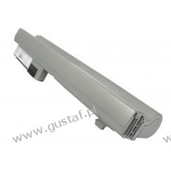 HP 2133 Mini-Note / 482262-001 4400mAh 47.52Wh Li-Ion 10.8V srebrny (Cameron Sino)