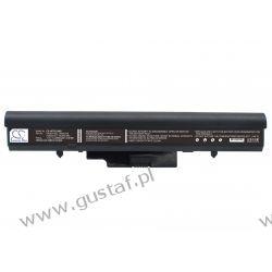 HP 510 / 440264-ABC 2200mAh 31.68Wh Li-Ion 14.4V (Cameron Sino) Akumulatory