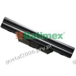 HP 550 / 451085-141 4400mAh Li-Ion 63.4Wh 14.4V (Batimex) Samsung