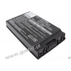 Compaq Business Notebook 4200 / 381373-001 4400mAh 47.52Wh Li-Ion 10.8V (Cameron Sino)