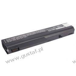 Compaq Business Notebook NX5100 / 360483-001 4400mAh 47.52Wh Li-Ion 10.8V (Cameron Sino)