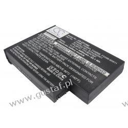 Acer Aspire 1300 / BT.A0302.001 4400mAh 65.12Wh Li-ion 14.8V (Cameron Sino)
