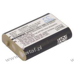 Panasonic HHR-P103 700mAh 2.52Wh NiMH 3.6V (Cameron Sino) Urządzenia stacjonarne