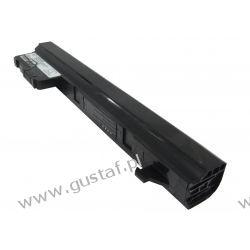 HP Mini 110 / 530973-741 2200mAh 24.42Wh Li-Ion 11.1V (Cameron Sino) Ładowarki
