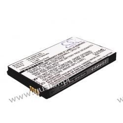 HP iPAQ 500 / 445074-002 1100mAh 4.07Wh Li-Ion 3.7V (Cameron Sino) Acer