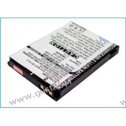 HTC S740 / ROSE160 1000mAh 3.70Wh Li-Ion 3.7V (Cameron Sino) Akcesoria