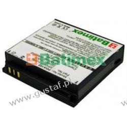 Era MDA Compact IV / 35H00112-09M 1800mAh Li-Ion 3,7V powiększony czarny (Batimex) Acer