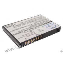 HP iPAQ 100 / HSTNH-S11B 1250mAh 4.63Wh Li-Ion 3.7V (Cameron Sino) Baterie