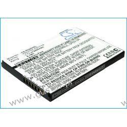 HP iPAQ 200 / 410814-001 2200mAh 8.14Wh Li-Ion 3.7V (Cameron Sino) Pozostałe
