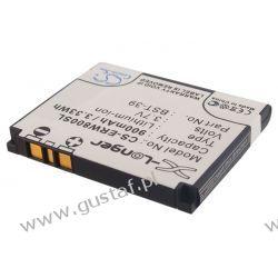 Sony Ericsson W910i / BST-39 900mAh 3.33Wh Li-Ion 3.7V (Cameron Sino) HTC/SPV