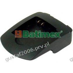 Samsung IA-BP85ST adapter do ładowarki AVMPXSE (gustaf) Pozostałe