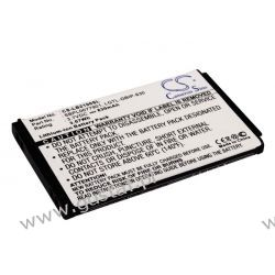 LG B2100 / LGTL-GBIP-830 830mAh 3.07Wh Li-Ion 3.7V (Cameron Sino) Pozostałe