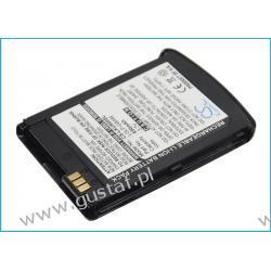 LG KU800 / LGLP-GBAM 850mAh 3.15Wh Li-Ion 3.7V (Cameron Sino) Pozostałe