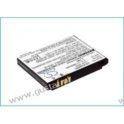 LG KU990 / LGIP-580A 1000mAh 3.70Wh Li-Ion 3.7V (Cameron Sino) Pozostałe