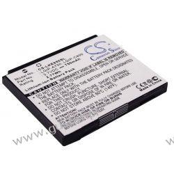 LG Prada / LGIP-A750 750mAh 2.78Wh Li-Ion 3.7V (Cameron Sino)