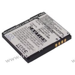 LG Shine KE970 / LGIP-470A 800mAh 2.96Wh Li-Ion 3.7V (Cameron Sino)