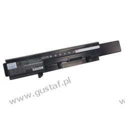 Dell Vostro 3300 / 07W5X0 4400mAh 63.36Wh Li-Ion 14.4V (Cameron Sino)