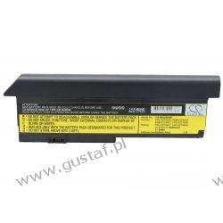 Lenovo ThinkPad X200 / 42T4534 6600mAh 71.28Wh Li-Ion 10.8V (Cameron Sino) Akumulatory