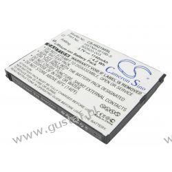 HP iPAQ Data Messenger / 506674-001 1140mAh 4.22Wh Li-Ion 3.7V (Cameron Sino) Palmtopy