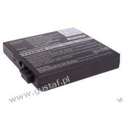 Asus A4 / A42-A4 4400mAh 65.12Wh Li-Ion 14.8V szary (Cameron Sino) Asus