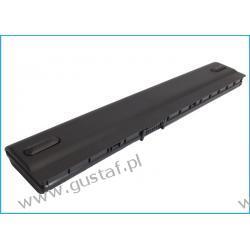 Asus M7 / A42-M7 4400mAh 65.12Wh Li-Ion 14.8V (Cameron Sino)