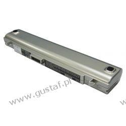 Asus S5 / A31-S5  4400mAh 48.84Wh Li-Ion 11.1V srebrny (Cameron Sino)