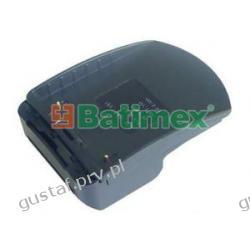Sony NP-F100 adapter do ładowarki AVMPXSE (gustaf) Ładowarki