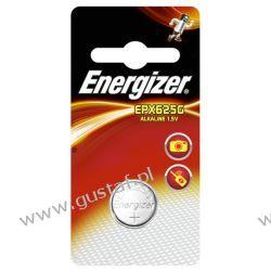 Energizer PX625A 1.5V Pozostałe