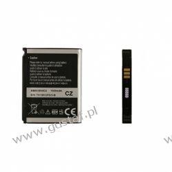 Samsung SGH-i900 Omnia / AB653850CU 1500mAh 5.55Wh Li-Ion 3.7V (oryginalny) HTC/SPV